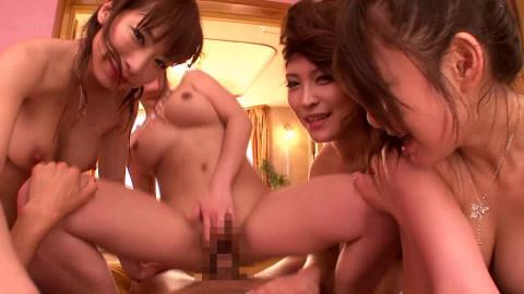 Meguri HD Megapack, Part 8