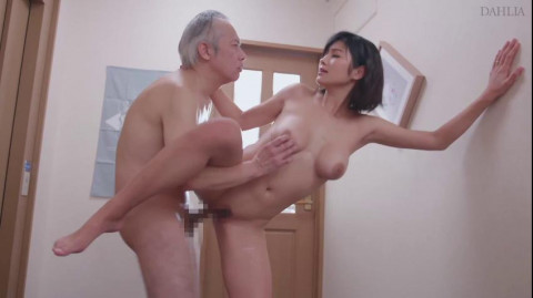 Cuckold Fuck With Young Asian Wife Mino Suzume