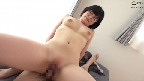 Big Tits Bitch Who Can Only Think About Cock