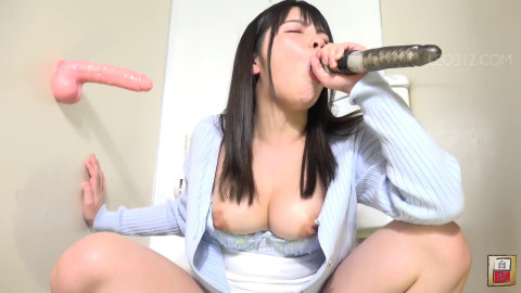 Women Holding their Piss to the Limit - Scene 3 - Full HD 1080p