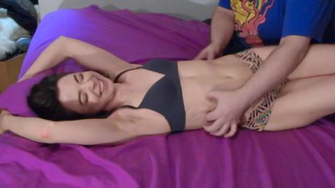 TickleTortureFromBoston Bdsm Porn Videos Pack part 2
