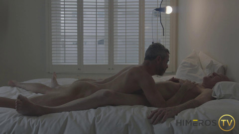 Fuck Me With Your Whole Body (Brad Amberheart, Norm Self)