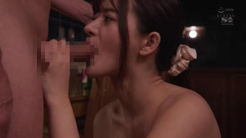 Nasty Wife Marin Hinata Fucked By Husbands Boss