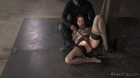 Bonnie - Selfish Pleasure