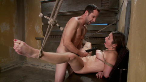 Good Super Hot Full Excellent Collection Fucked and Bound. Part 6.