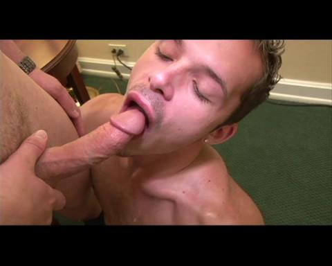 Cum Suckers - part 17