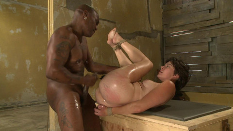 Full Good Super Excellent Hot Collection Of Fucked and Bound. Part 6.