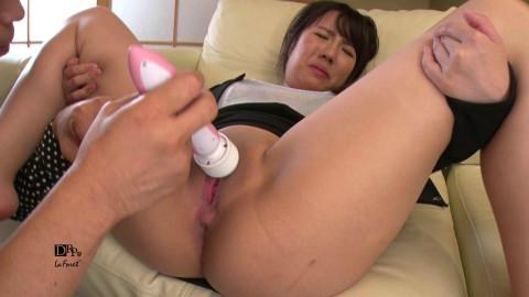 Yusa Minami Hairless Fur pie