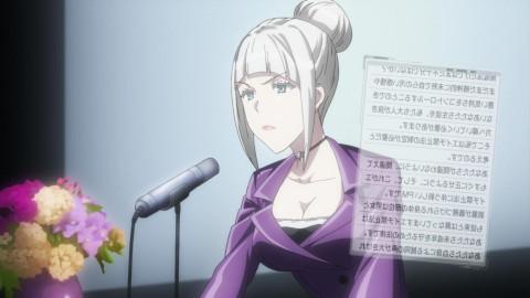 Shimoneta To Lu Gainen Ga Sonzai Shinai Taikutsu Na Sekai Ep. 4