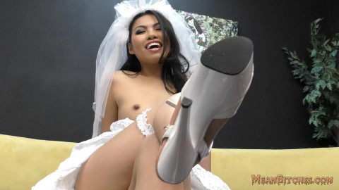 Cindy Starfall POV Slave Orders Part 7