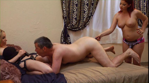 Best Of Kinky Sex Part 4 (2012)
