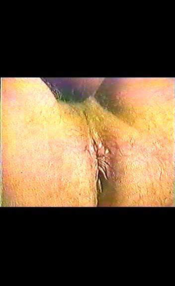 Scat Hardcore Video - Sling Scat + Solo