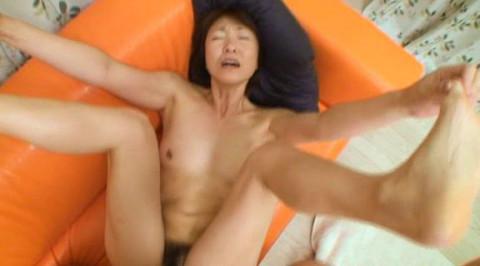 Asian beauties - Part 193 - Jp Grannies