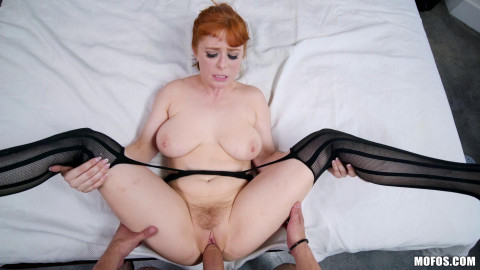 Penny Pax - Shes In Control Now (2018)