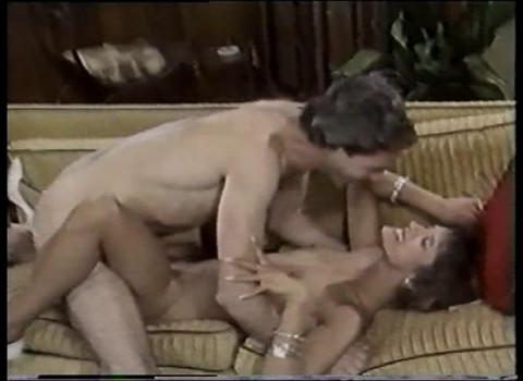 Coming Alive (1988) - Dana Lynn, Nikki Randall, Fallon