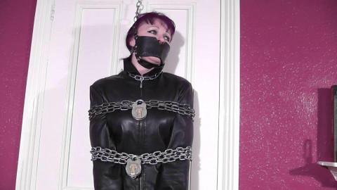 Helena Torture
