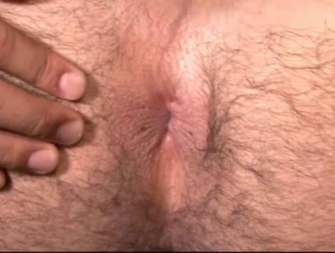 First Try Vol.07 - Gays Asian, Fetish, Cumshot - HD