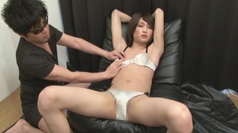 Beauty Cock Otokono Dense 4sex - 2015