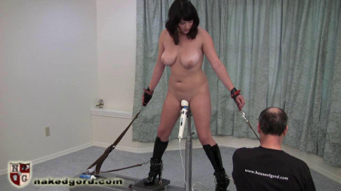 The home of Ultra Bondage video 14