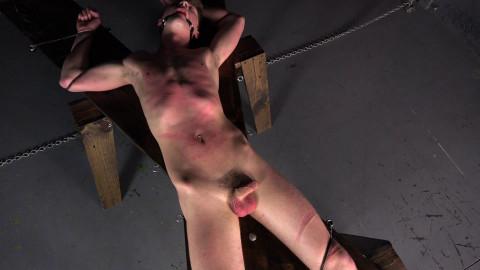 A Boy for Torture – Part 7