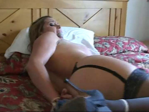 Hardcore Abductions Videos, Part 5