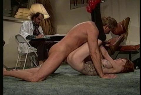 Immorals Part 4 Choice Cuts (1990) - Viper, Lee Caroll, Marilyn Rose