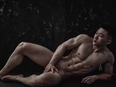 Xieziqiu magazine