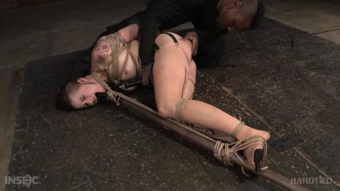 Freya French - French Cried (2016)
