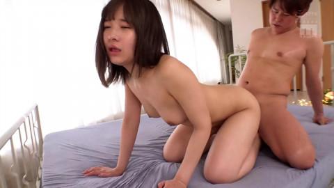 Minami Nosora
