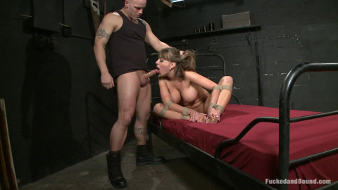 Craving to Submit - Only Pain HD