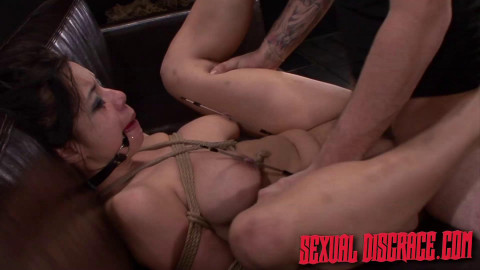 Perfect Exellent Hot Unreal Vip Collection Sexual Disgrace. Part 5.