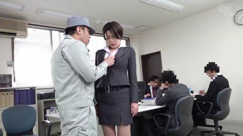 Kimijima Mio