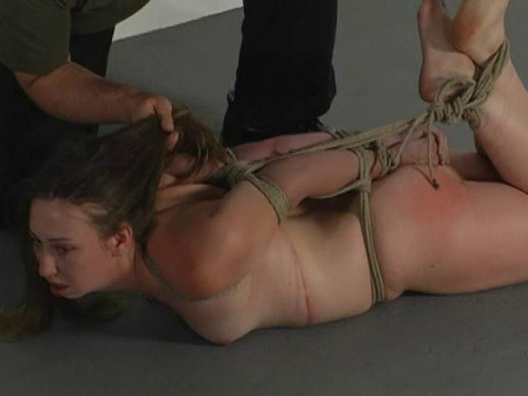 Major Bondage Classics 4