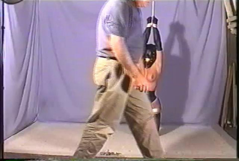 Devonshire Production - DP-57