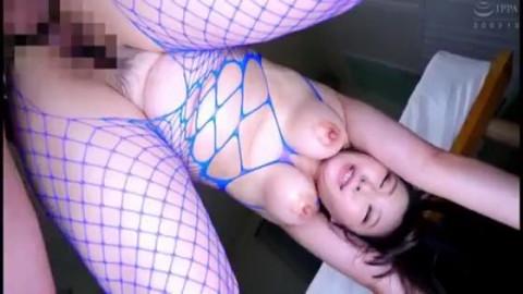Flesh Fantasy Akari Takagi