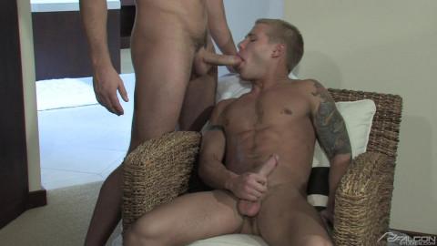 Trystan Bull, Brody Wilder