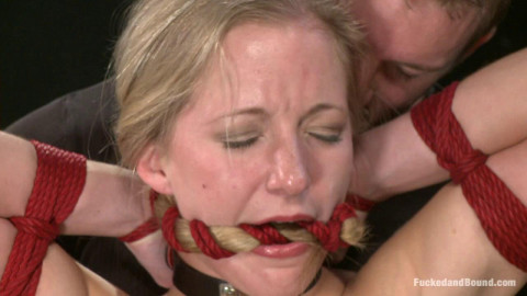 Hot and Horny - Only Pain HD