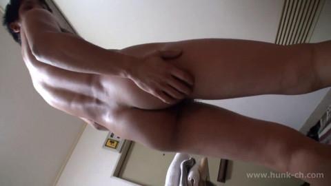 Boy-312