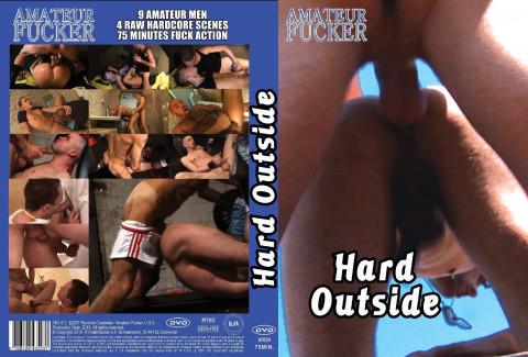Hard Outside