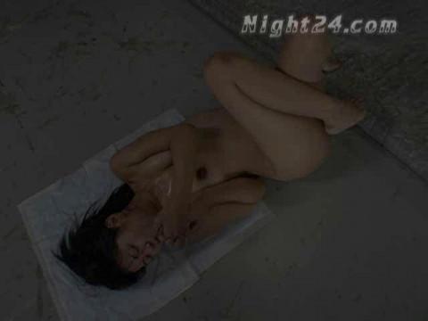 Night24 - Yuko