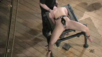 Insex - Burning Love (625)