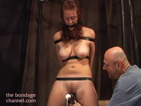 Vip Full Collection Of The Orgasm Bar. Part 5.
