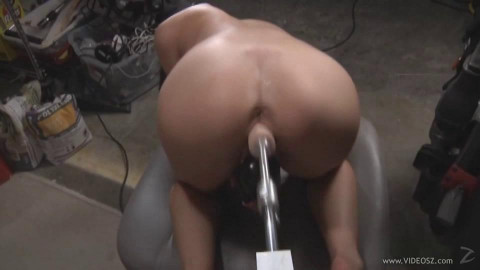 Sex Machines 21-scene1