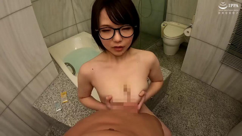 New Discovery! Big Titty Young Wifes Hidden