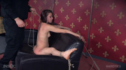 Mandy Muse-Special Gift