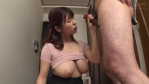 Kagami Mari, Hanyu Arisa, Arioka Miu (Shiiba Mikuru)