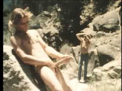 Catalina - Superstar: The Legend Of Kip Noll