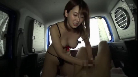 The Slut Wagon Is Cumming To Town!! Its A Happening-A-Gogo!!