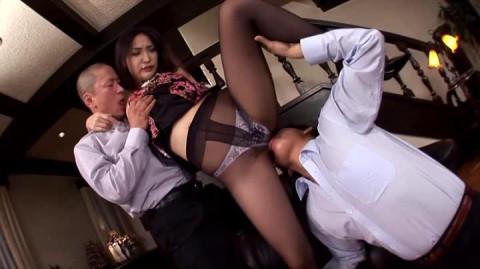 Phat Anal Ecstasy - Fukuda Rina
