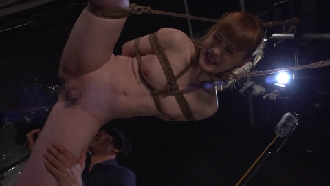 Anal Abuse Kasunogira Fell Into The Sweet Trap Of The Host - Full HD 1080p